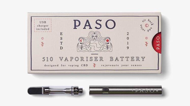 Vape Pens for Sale in the UK